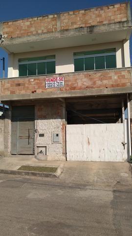 Vende-se construção em excelente localização - Foto 7