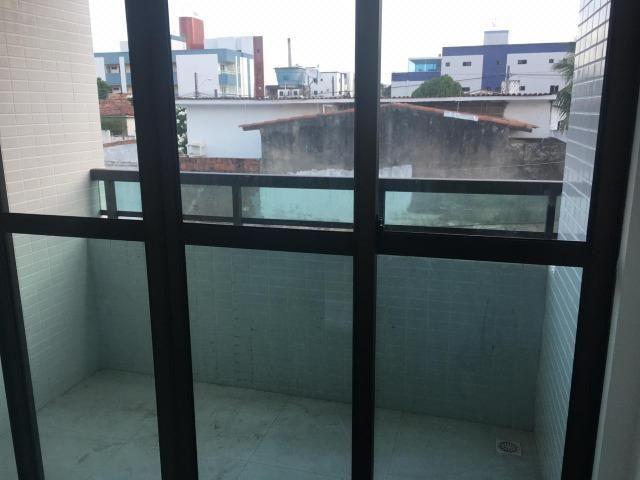 Apartamento para vender, Jardim Cidade Universitária, João Pessoa, PB. CÓD: 2997 - Foto 2
