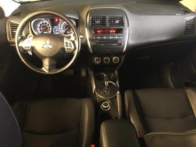 Asx Automático 4WD - Foto 6