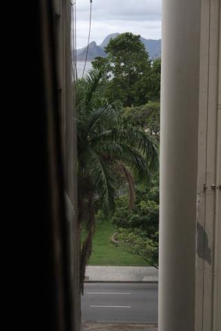 Hostel - R$ 30,00/dia - Flamengo (Rio de Janeiro) - Foto 3