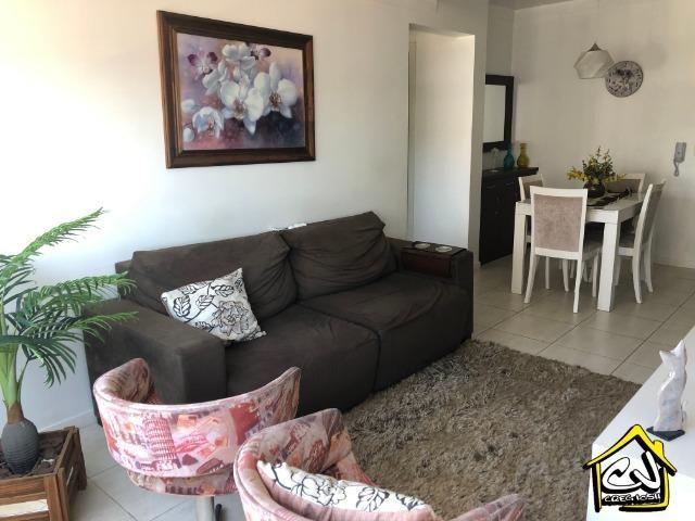 Verão 2020 - Apartamento c/ 2 Quartos - Centro - 6 Quadras Mar - Prainha - Foto 3