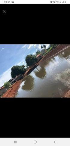 Chácara Goiatuba Goiás - Foto 6