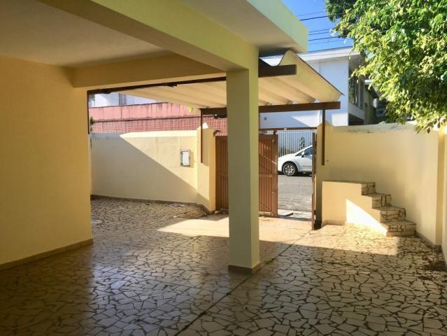 Casa no Vila Trujillo em Sorocaba - SP - Foto 7