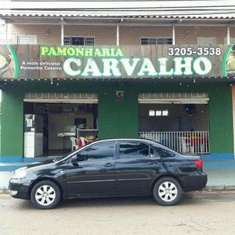 Pamonharia carvalho - Foto 4