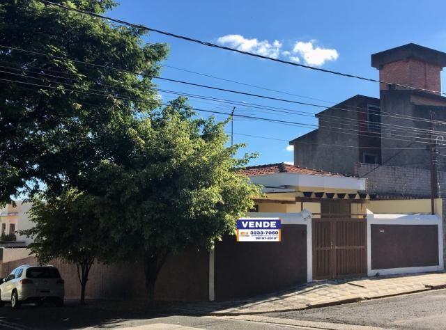 Casa no Vila Trujillo em Sorocaba - SP - Foto 4