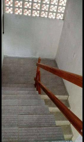 Apartamento em Indaiá C. do Castelo as margens da BR 262 próximo ao trevo. Apenas 95 mil!! - Foto 4