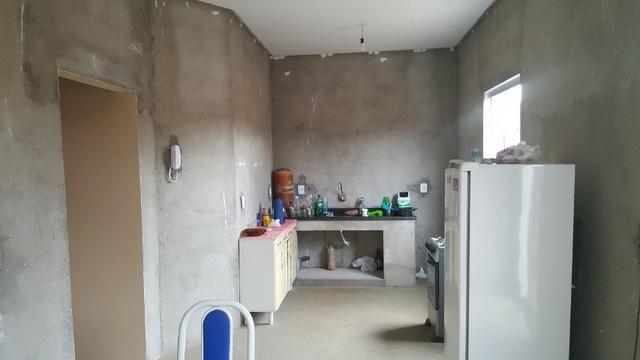 Casa 3/4 com suíte, Esconso - Foto 15