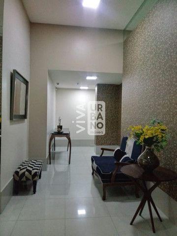 Viva Urbano Imóveis - Apartamento no Verbo Divino - AP00283 - Foto 9