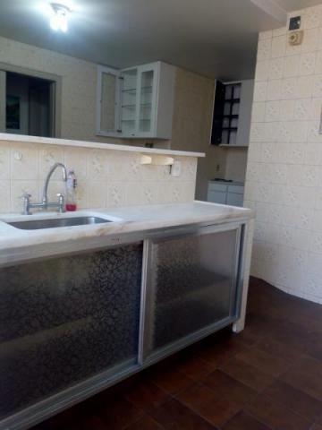 Apartamento para Venda em Niterói, São Francisco, 3 dormitórios, 2 banheiros, 1 vaga - Foto 7