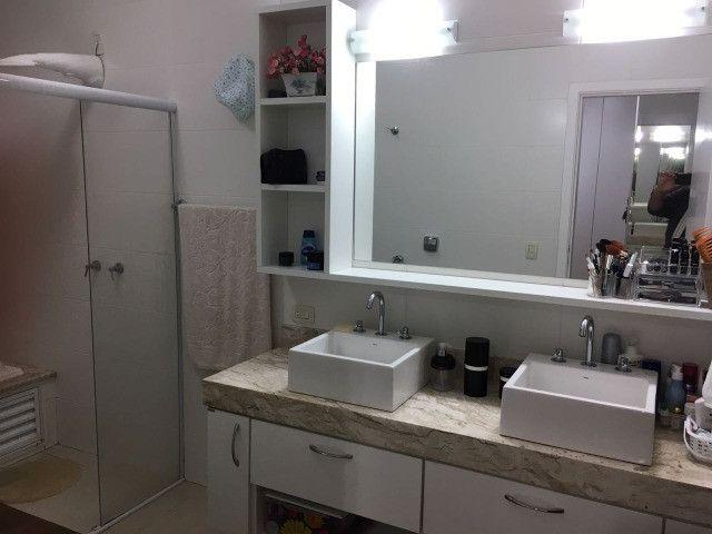 Eliana - Permuta -Casa em condomínio - Spazzio Verde - Bauru - Foto 2