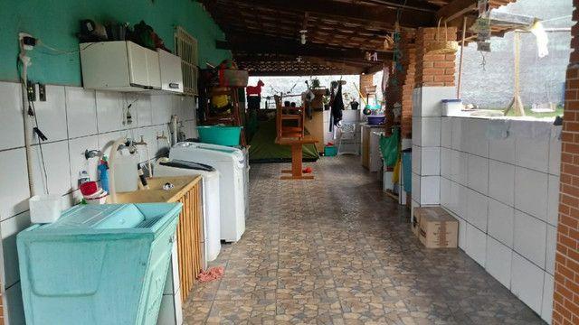 Oportunidade!! Linda Chácara em Jarinu-SP 3960M² / R$600.000 - Foto 10