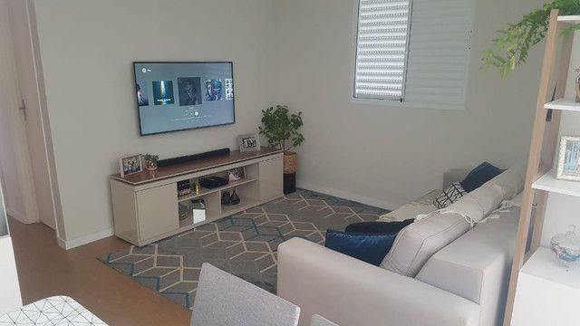 Apartamento 8º andar - Residencial Dom Lugo - Foto 4