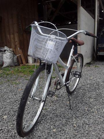Bike TB Classic  - Foto 2
