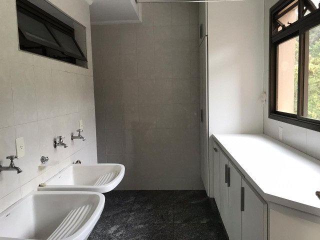 Apartamento 180 m² em Jundiaí - Foto 16