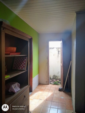 Vendo casa no Hernani Sá caminho 48 de esquina  - Foto 18
