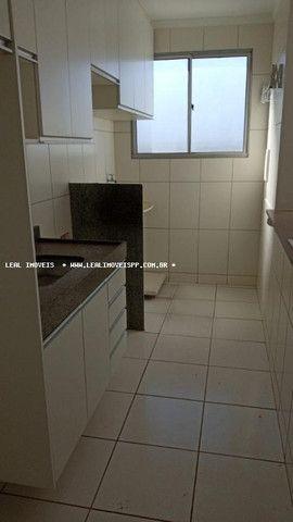 Apartamento Para Locação Ed. Prinicpe das Asturias Leal Imoveis 3903-1020 - Foto 5