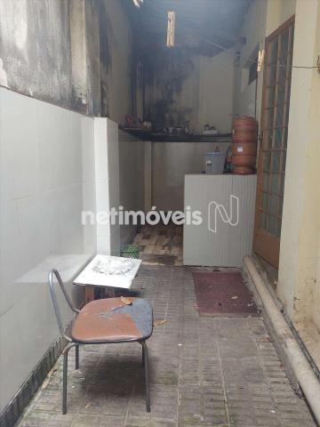 Escritório para alugar com 3 dormitórios em Santa efigênia, Belo horizonte cod:831680 - Foto 12