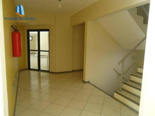 Apartamento 03 quartos no Candeias - Foto 16