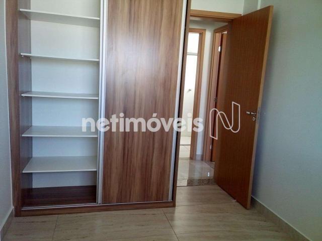 Loja comercial à venda com 2 dormitórios em Glória, Belo horizonte cod:606053 - Foto 14