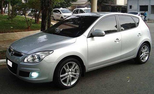 Hyundai I30 Adquira o seu Parcelas de 379,00 - Foto 3