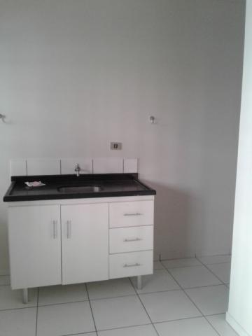 Apartamento para alugar com 1 dormitórios em Jardim aclimacao, Maringa cod:02595.004 - Foto 9