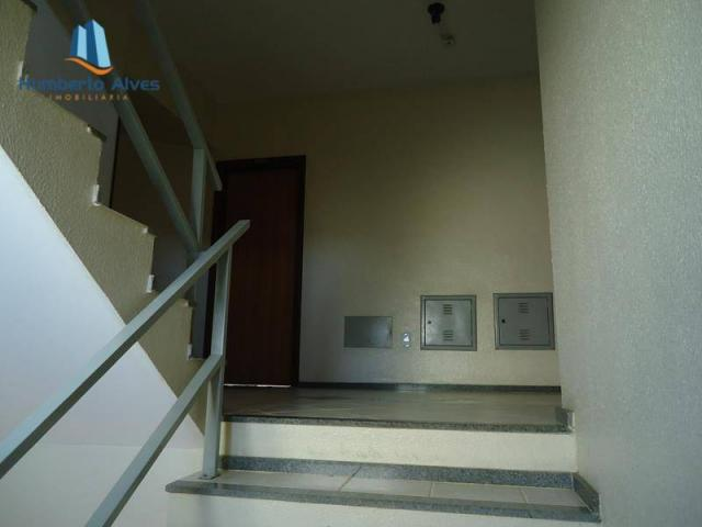 Apartamento 03 quartos no Candeias - Foto 15