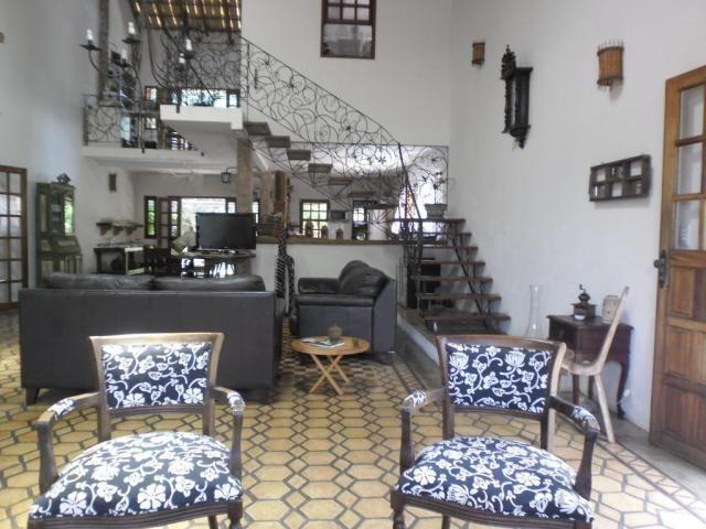 Belicima casa colonial a venda na Chapada Diamantina localizado no Povoado Campos São João - Foto 4