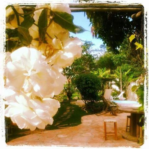 Belicima casa colonial a venda na Chapada Diamantina localizado no Povoado Campos São João - Foto 18