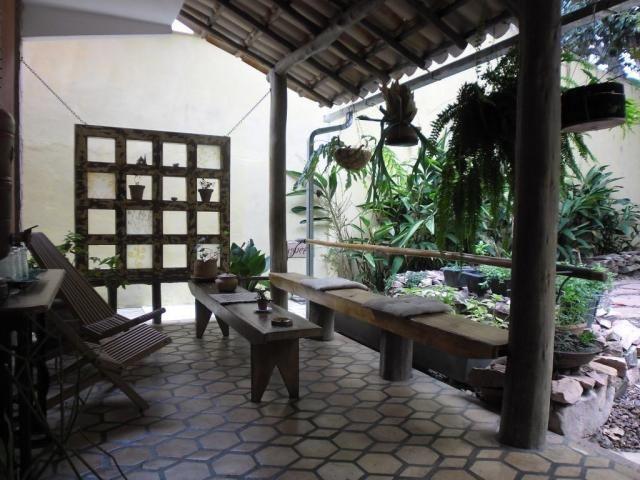 Belicima casa colonial a venda na Chapada Diamantina localizado no Povoado Campos São João - Foto 6