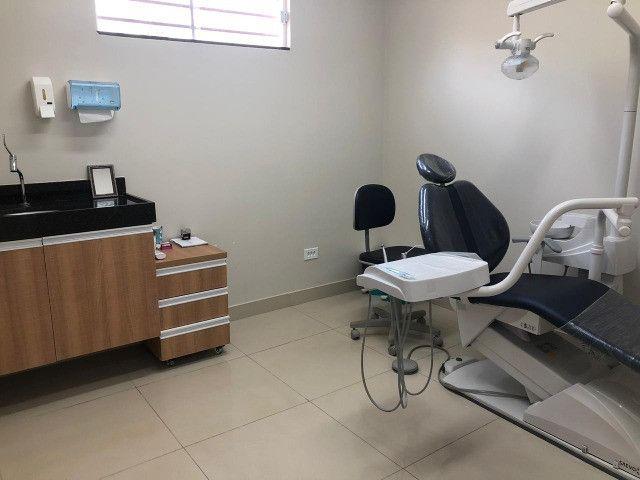 Cirurgião - Dentista - Foto 6