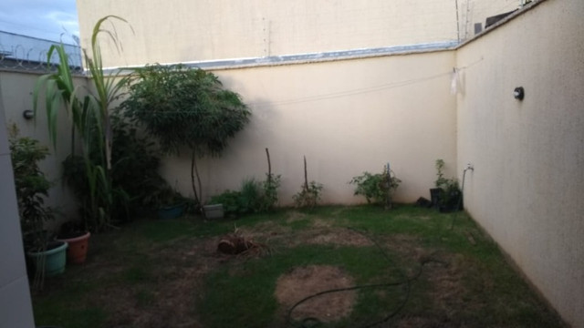 Casa 3/4 Moinho dos Ventos-GO - Foto 8