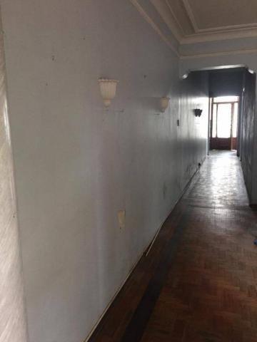 Casa com 4 dormitórios à venda, 432 m² por R$ 700.000,00 - Centro - Pelotas/RS - Foto 14
