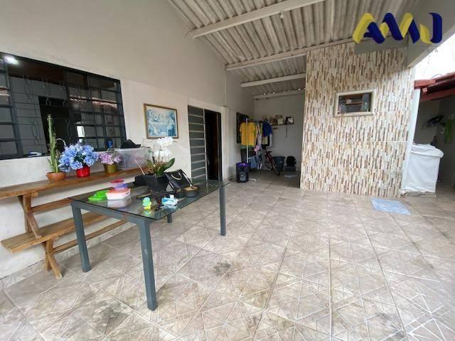 Casa na Vila Itatiaia - Foto 12