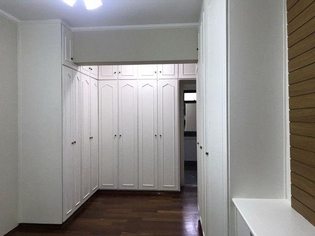 Apartamento 180 m² em Jundiaí - Foto 11