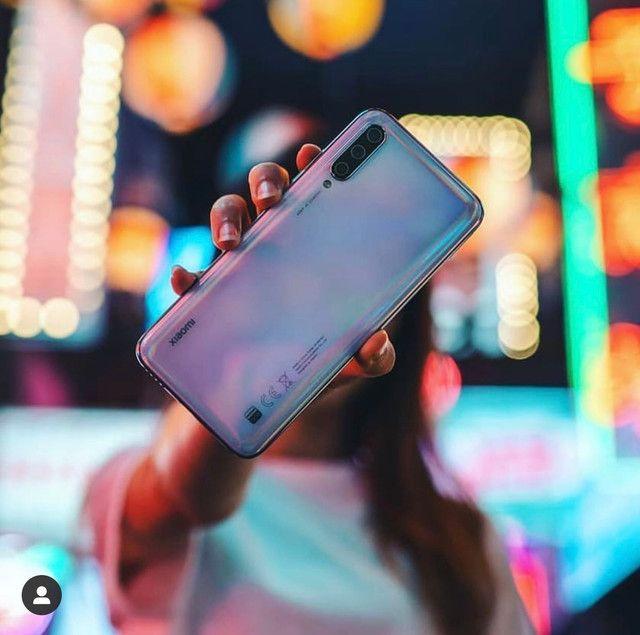 Smartphones XIAOMI no atacado - Foto 4