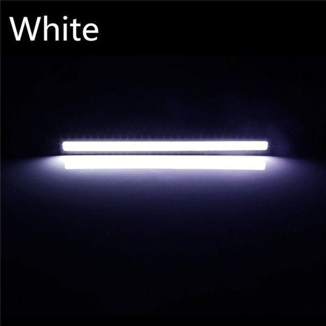 Luz auxiliar para automóvel - Foto 4