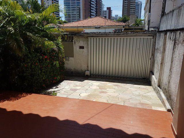 Excelente Casa no bairro Dionísio Torres - Foto 9