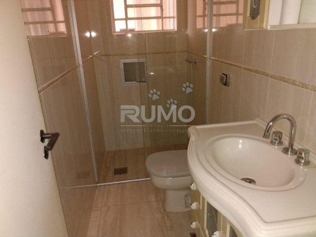 Casa para alugar no bairro jardim Proença - CA010249 - Foto 14
