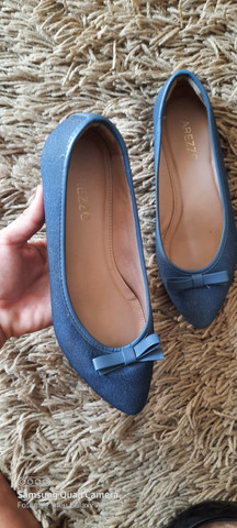 Sapatos luxo - Foto 6