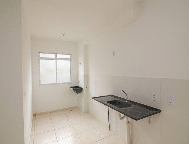 Apartamentos Prontos para Morar - Foto 4