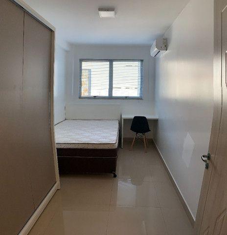 Apartamento mobiliado no km 4 Ciudad del Este - Foto 4