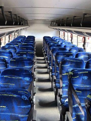 Seu Ônibus 2018 - Marcopolo - PE - Foto 5