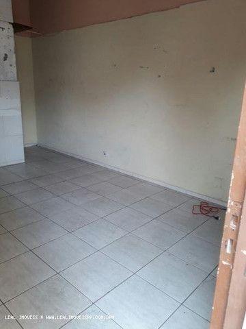 Salão Comercial Para Locação Cidade Universitária Leal Imoveis 3903-1020 - Foto 5