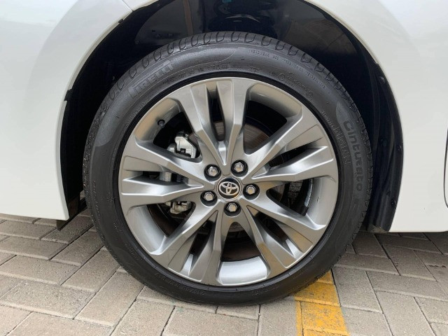 Toyota Corolla 2.0 xei 16V flex 4P Automático - Foto 4