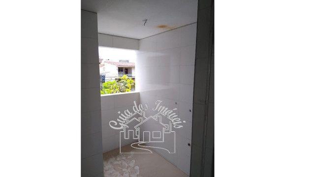 Apartamento residencial Bairro Novo, Olinda - 2 qts com suíte - 260 mil - Foto 14
