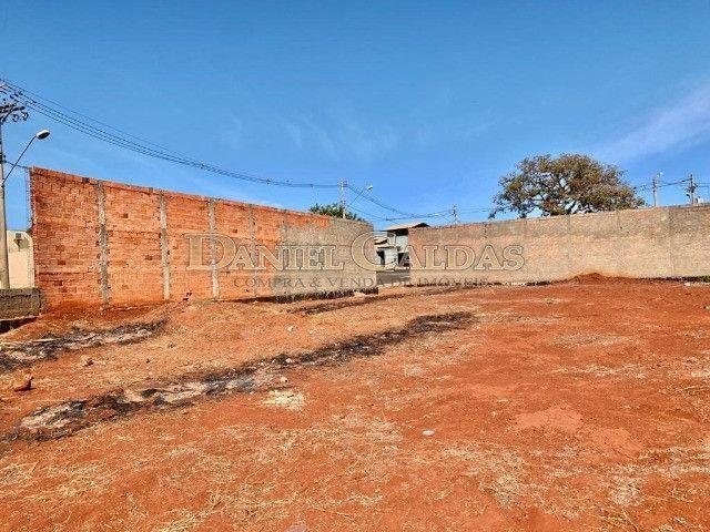 Terreno no City Barretos - R$230.000,00 - Foto 4