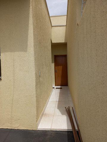 Casa 2 quartos sendo um suíte, R$175.000,00 Moinho dos Ventos - Goiânia - GO - Foto 12