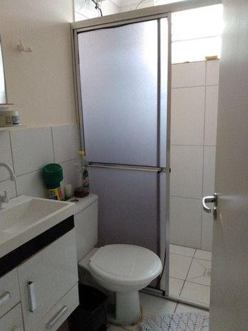Vende-se Apartamento - Foto 4