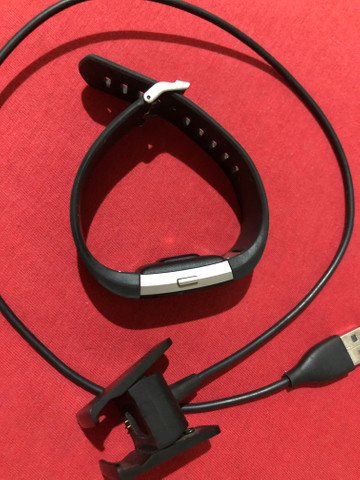 Fitbit Charge 2 - Foto 4