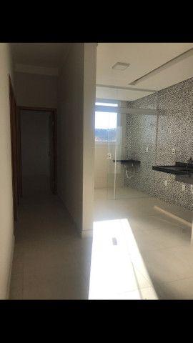 Apartamento localizado no Bom Pastor em Varginha - MG - Foto 7